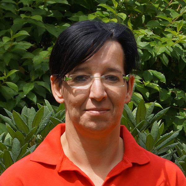 Doreen Wehrhahn