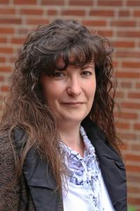 Christina Neldner